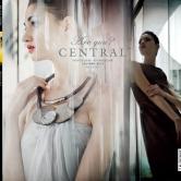 Photo Virgile Simon Bertrand; Styling Ruth Du Cann; Model Ekaterina