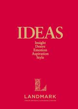 LANDMARK Ideas